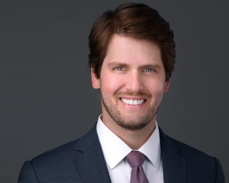 Alexander Perez