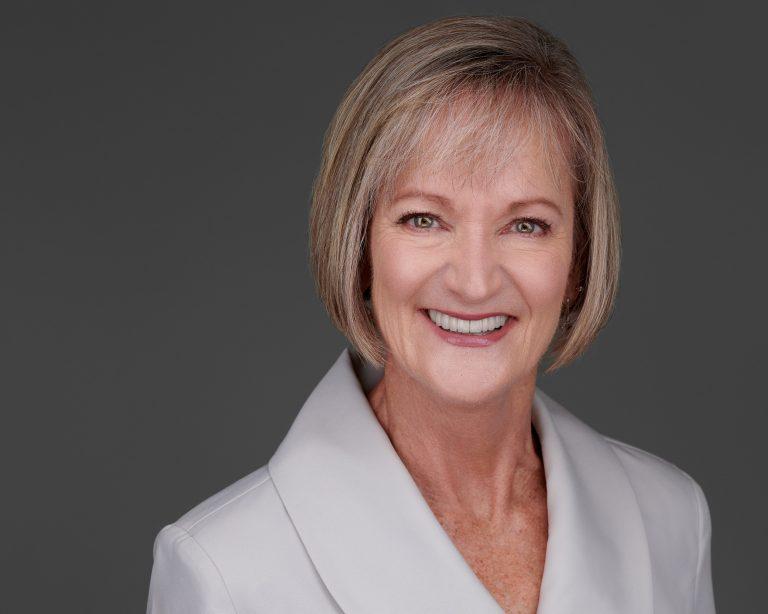 Janet Northrup
