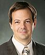 Michael L. Weems