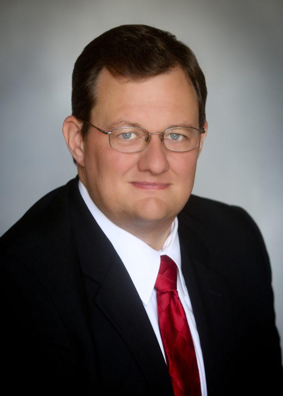 Damian W. Abreo